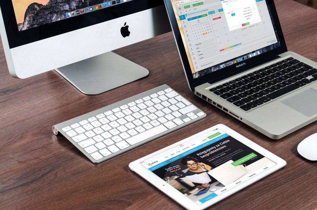 start online_creare site ieftin